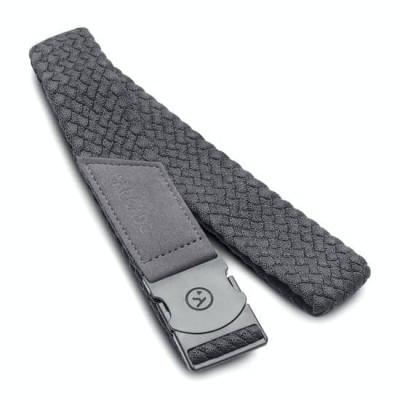 Cinturón Arcade Vapor Grey