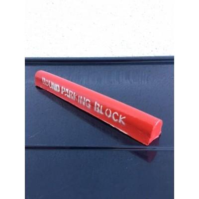 Modulo Fingerboard Rampas Freeday arking Block Round...