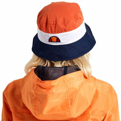 Gorro Ellesse Onzio Bucket Hat Orange