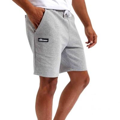 Pantalón Ellesse corto Sydney Short Grey Marl