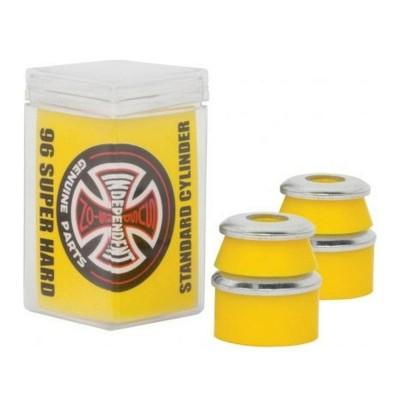 Gomas Independent Bushings Cylinder Cushions Super Hard...