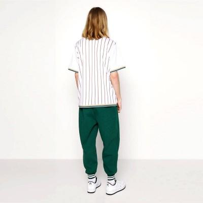Camiseta rallas Karl Kani 6035536 Blanco White