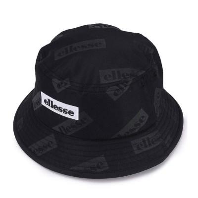 Gorra Ellesse Wavio Mens Hat Black