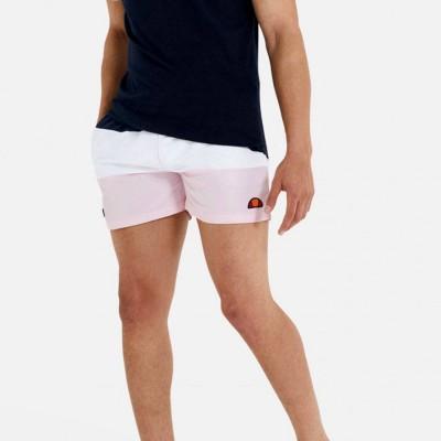 Pantalón corto Ellesse Cielo Mens Short Navy