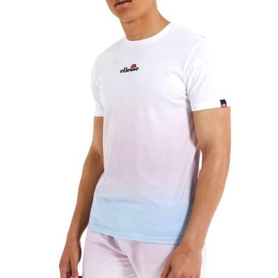 Camiseta Ellesse Annoio Mens Tee Multi