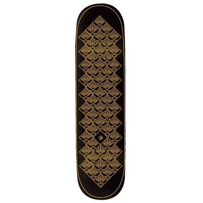 """Tabla Skate Olé Skateboard 8.125"""" Empire"""