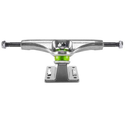 Ejes skate Thunder Light Polished Hi 149 (x2)