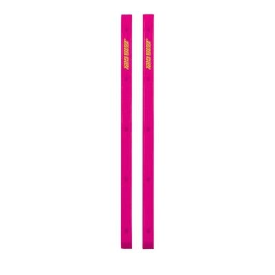 Rails Santa Cruz Slimline Pink