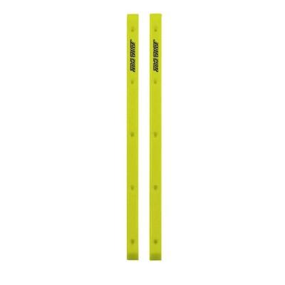 Rails Santa Cruz Slimline Yellow