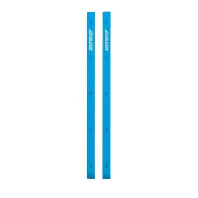 Rails Santa Cruz Slimline Azul