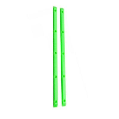 Rails Powell Peralta Rib Bones Lime Green