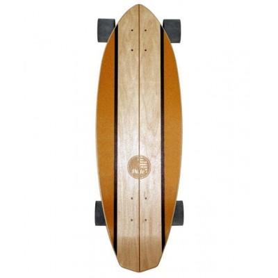 SurfSkate Slide Sancheski Diamond Waimea 32''