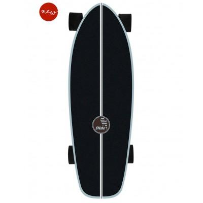 SurfSkate Slide Sancheski CMC Performance 31''