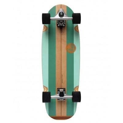 SurfSkate Slide Sancheski Gussie Avalanche 31''