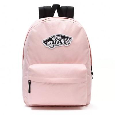 Mochila Vans Wm Realm Backpack Mpink