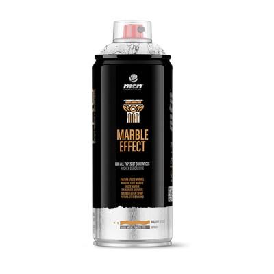 Spray MTN PRO Efecto Mármol