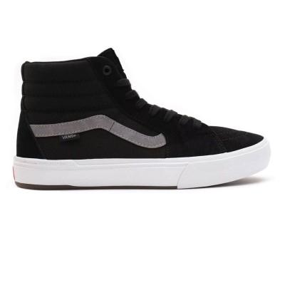 Zapatillas Vans Mn Bmx Sk8-Hi Black