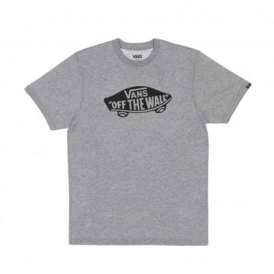 Camiseta Vans Mn Vans Otw Dgyhr
