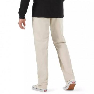 Pantalón Vans Mn Authentic Chino R Oatmeal