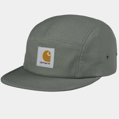 Gorra Carhartt Backley Cap Thyme
