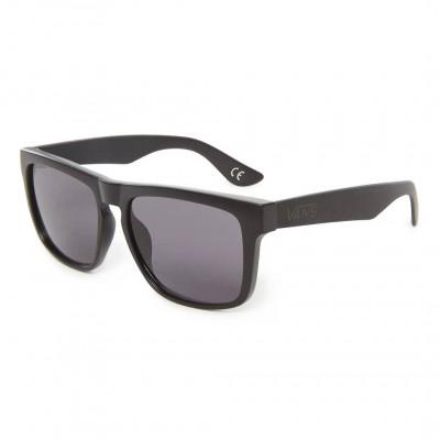 Gafas de sol Vans Mn Squared Off Black-Black