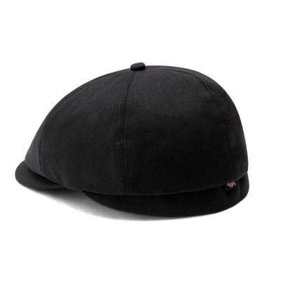 Gorra Dickies Burien Cap Black