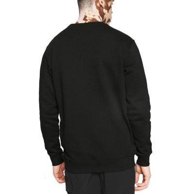 Sudadera Ellesse Orion Sweatshirt Negro Black