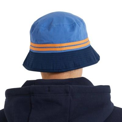 Gorro bucket Ellesse Levan Bucket Hat Azul Blue
