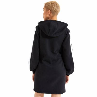 Vestido Ellesse Siccus Dress Black