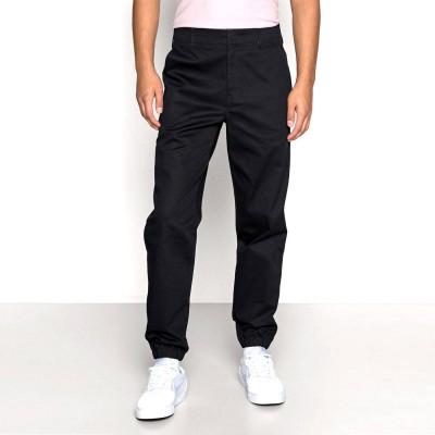 Pantalón jogger Dickies Twill Jogger Black