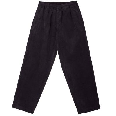 Pantalón OBEY Easy Cord Pant Dks