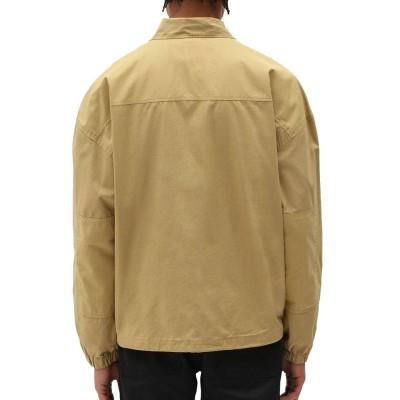 Chaqueta Dickies Glyndon Jacket Dark Khaki