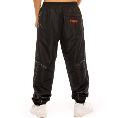 Pantalón chandal Grimey Cecilio G X Grimey Track Pants...