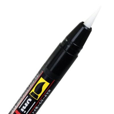 Rotulador POSCA punta pincel PCF-350