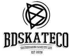 BDSkateCo