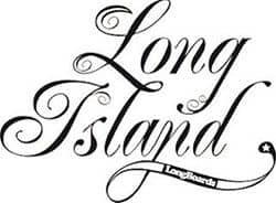LongIsland Longboards