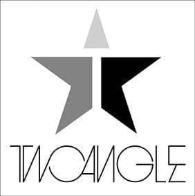 Two Angle